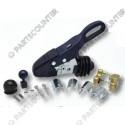 Winterhoff-Sicherheitskupplung Safety Pack