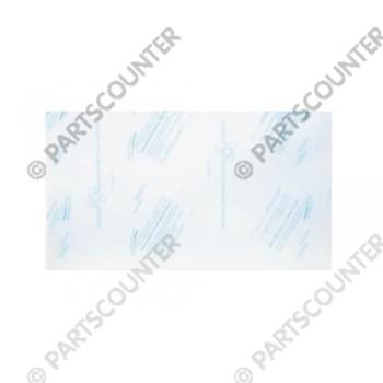 Acrylglasplatte 5