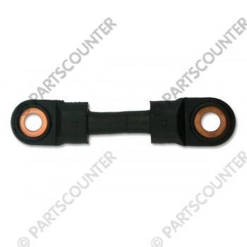 Akkuverbindung flexibel 95-35