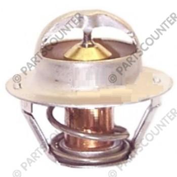 Kühlwasser - Thermostat