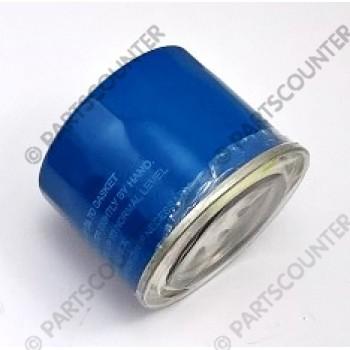 Kraftstoffilter SK3626