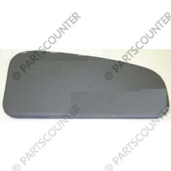 Armauflage PVC